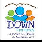 Asociación Down Monterrey